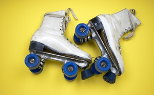 You are Invited to Family Skate Night - article thumnail image